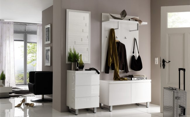 einzigartige wohnideen flur 15 ideen mit dem frisuren kleider dekoration. Black Bedroom Furniture Sets. Home Design Ideas